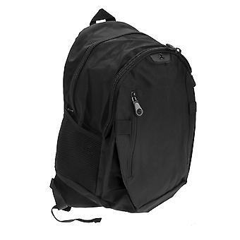Shugon Freiburg 15.6 inch Laptop Backpack - 30 Litres