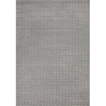 Pierre Cardin Design Teppich in Acryl grau