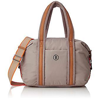 بوغنر جول حقيبة يد امرأة 14x23x30 سم (B x H x T)