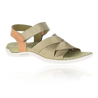 Merrell District Maya Slide kvinnor ' s sandaler