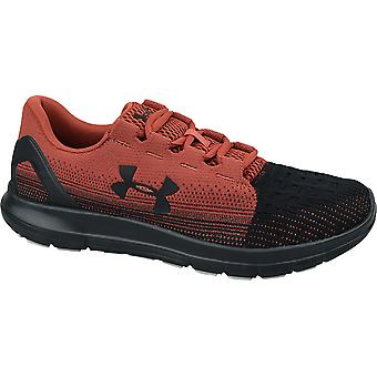 Under Armour Remix 2.0 3022466-601 Mens running shoes