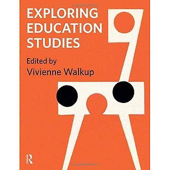 Att utforska studier