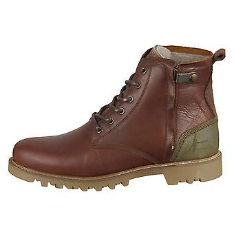 Bullboxer 250K84988ERGBN universal winter men shoes