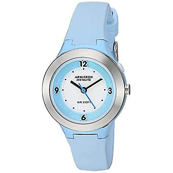Horloge Armitron Donna Ref. 25/6435LBL