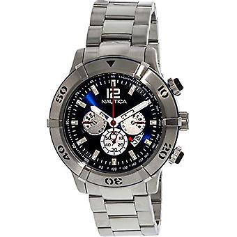 Nautica Watch Man Ref. A36510G