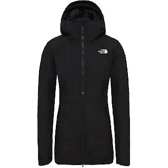 North Face Women's Hikestellar Insulated Jacket