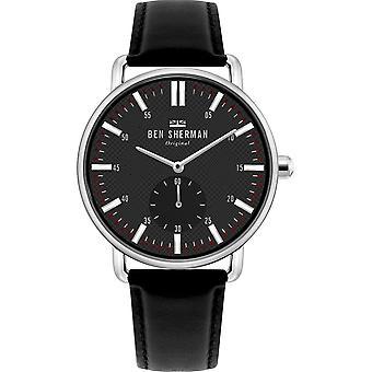 POLICE - Armbanduhr - TAMAN - PL15920JSU.03MMBL