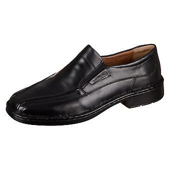 Josef Seibel Bradfjord 07 Dakota 3828823600 universal all year men shoes