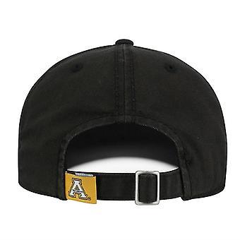 Appalachian State Mountaineers NCAA TOW Crew Adjustable Hat