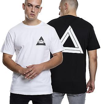 Camiseta Mister - Triângulo