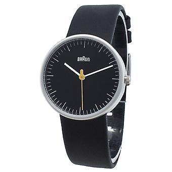 Braun BN0021BKBKL quartz kvinder ' s Watch
