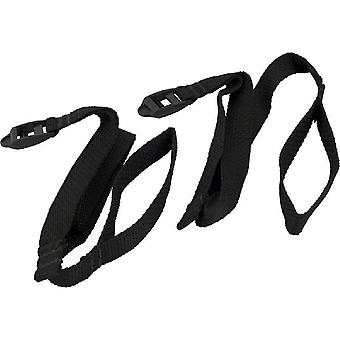 Jacuzzi 23-4836-05-R2 Lifting Strap Pack 2