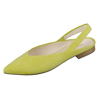 Peter Kaiser Takara 19349262 sapatos universais de verão feminino