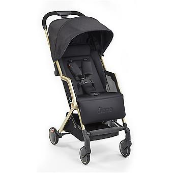 Diono Traverze Editions Compact Stroller
