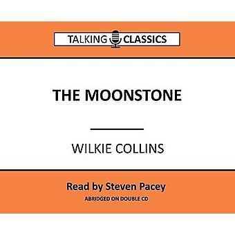 Månsten av Collins & Wilkie