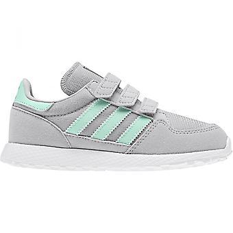 Adidas Originals Forest Grove CF C CG6709 Mode Sneakers