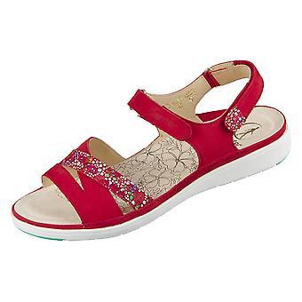 Ganter Gina 2001124000 universal summer women shoes