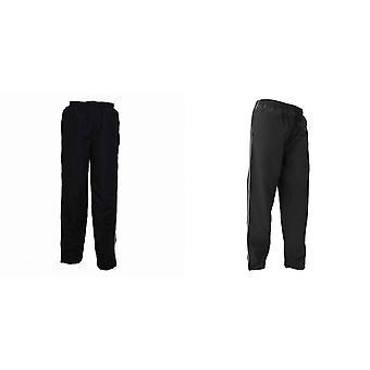 GameGear® Track Pants/bas / Mens Sportswear