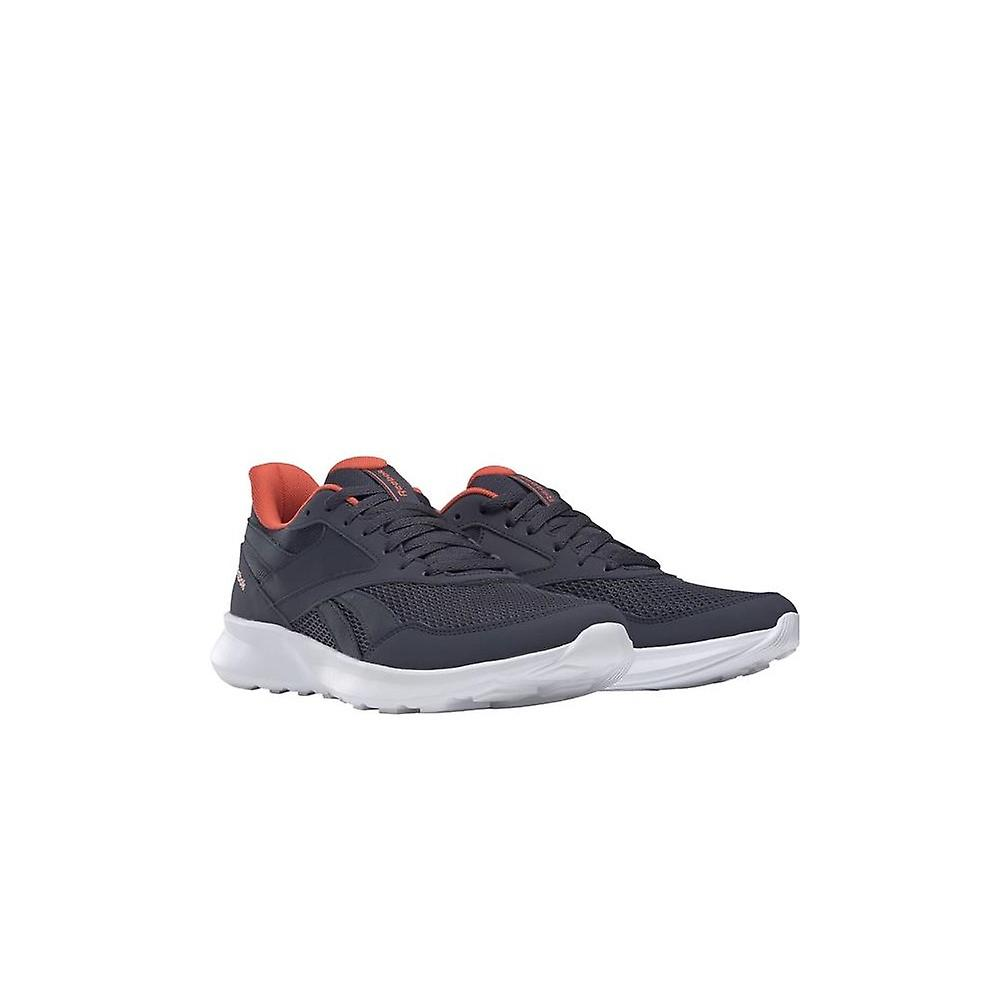 Reebok Quick Motion Eh2709 Runing All Year Men Shoes