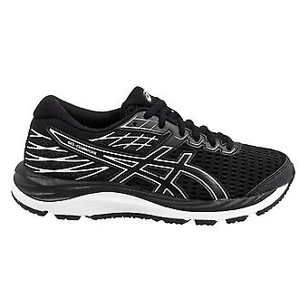 Asics Gelcumulus 21 GS 1014A069002 universal all year kids shoes