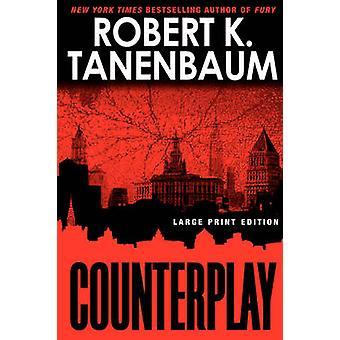Contre-jeu par Tanenbaum & K. Robert