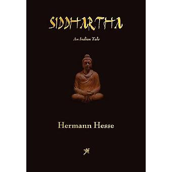 Siddhartha by Hesse & Hermann