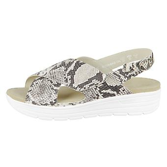 Solidus Greta 4800320665 universal summer women shoes