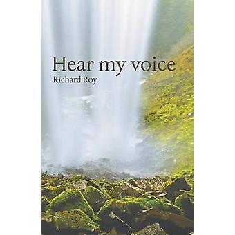 Hear My Voice by Roy & Richard