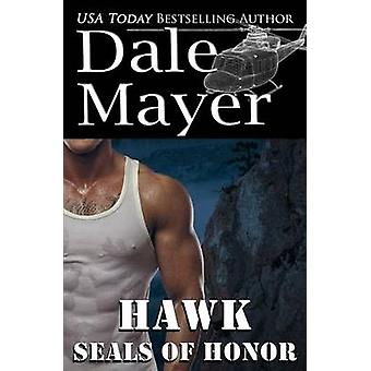 SEALs of Honor Hawk by Mayer & Dale