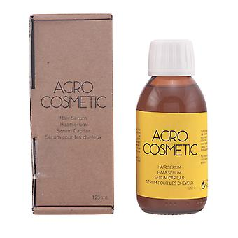 Hår Serum Agrocosmetic