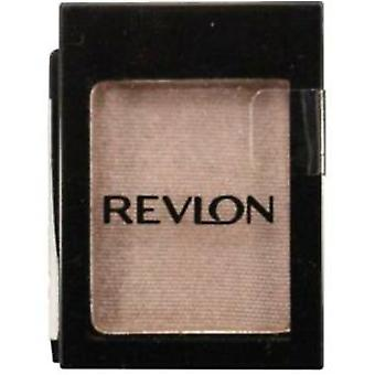 Revlon Colorstay Eye Shadow Links, Taupe/060, 0.05 Ounce { 2 Pack }