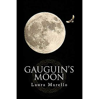 Gauguin's Moon by Laura Marello - 9781771834315 Book