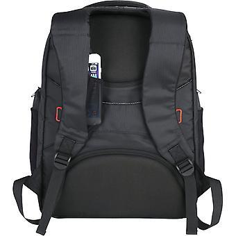 Elleven Rutter 17in Computer Backpack