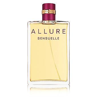 Chanel - Allure Sensuelle (Parfum) - Eau De Parfum - 50ML
