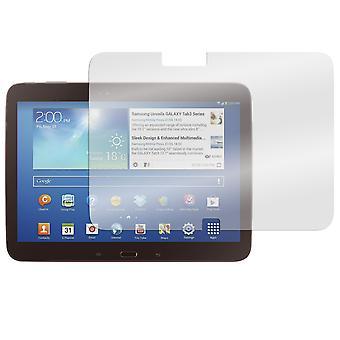 Samsung Galaxy Tab 3 10.1&LCD P5200 P5210 képernyővédőhöz