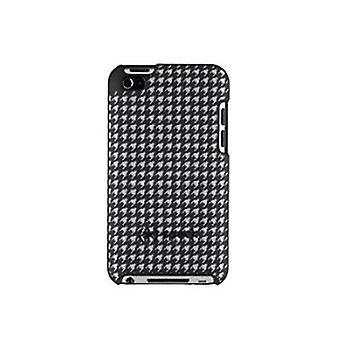Speck iPod Touch 4th Gen Pixel Skin