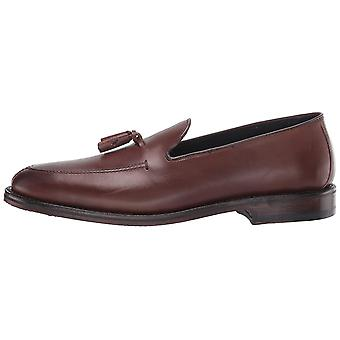 Allen Edmonds Men's Spring Street Penny Loafer