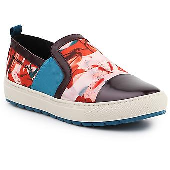 Geox D Breeda D642QA0AN54C7V7J universal naisten kengät