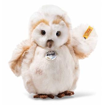 Steiff OWL Owly 23 cm