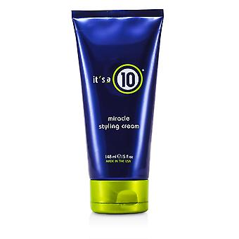 Miracle styling crème 169714 148ml/5oz