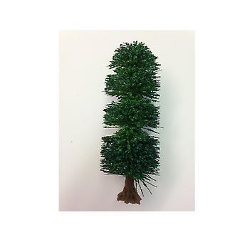Javis OO Scale Large Chestnut Tree