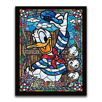 Full Square / ronde Drill 5d Diy Diamond Painting - Cartoon Personages