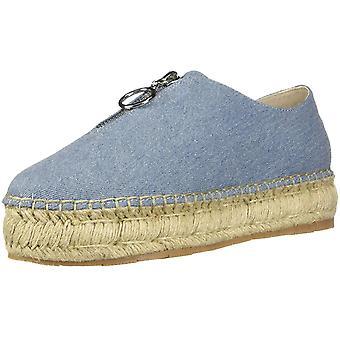 J Slides Womens ryan Low Top Zipper Fashion Sneakers
