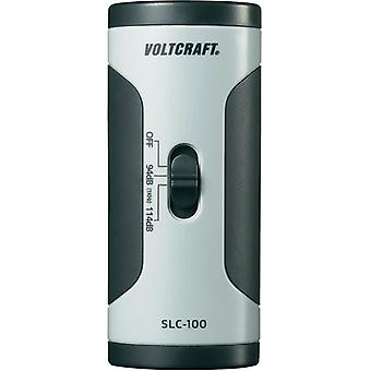Voltcraft SLC-100 Sound Level Calibrator