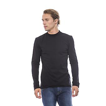Verri Men's Vnero Sweater VE817295