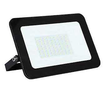 Ce Rohs 20w/30w Warm/cool White Outdoor Flood Light Led