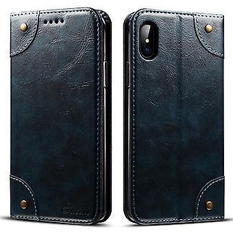 Anti-drop koteloApple iPhone 6 Plus / 6s Plus suteni-130