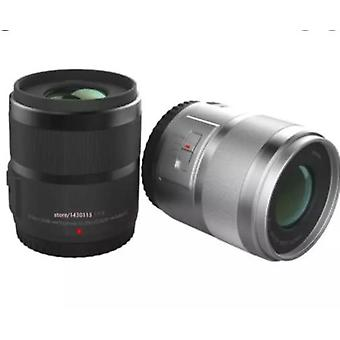 42.5mm Fix Focus Lens Pentru Olympus Point & Shoot Camere