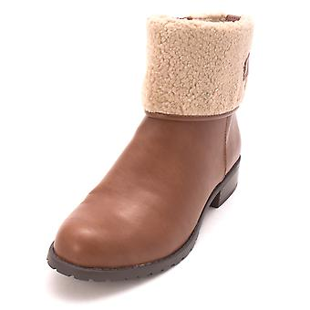 Style & Co. Womens Beana Closed Toe Ankle Fashion Boots