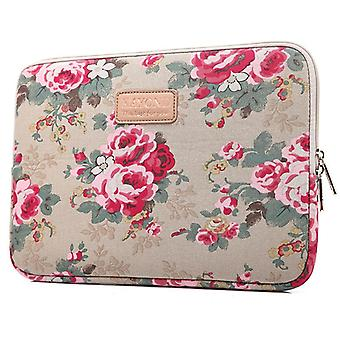 Laptop Sleeve Case Computer Cover bag Compatible 8 inch (210x150x20mm)